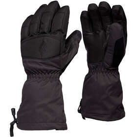 Black Diamond Recon Gloves, black